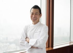 Chef_Ichizuka-044_s