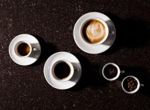 PHT_coffee_2