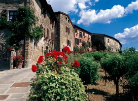 IL_BORRO_village